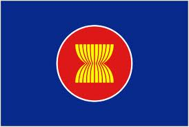 Logo ASEAN - Trade News in Brief