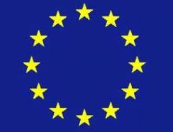 Logo European Union (EU) - Trade News in Brief
